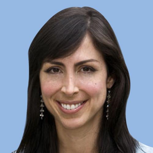 Carole Bardasano