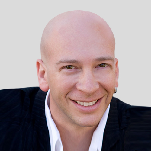 Chris LeSchack