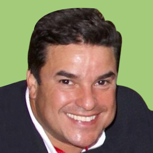 Michael Guzma