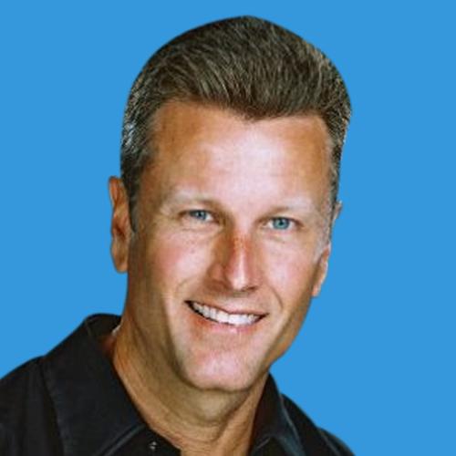 Tim Hamby