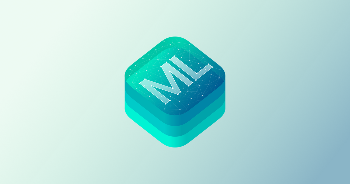 Apple's_Core_ML
