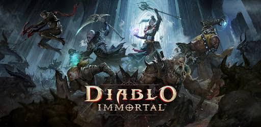 Diablo_Immortal