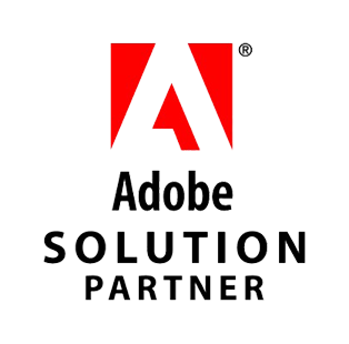 Adobe Solution Partner Program