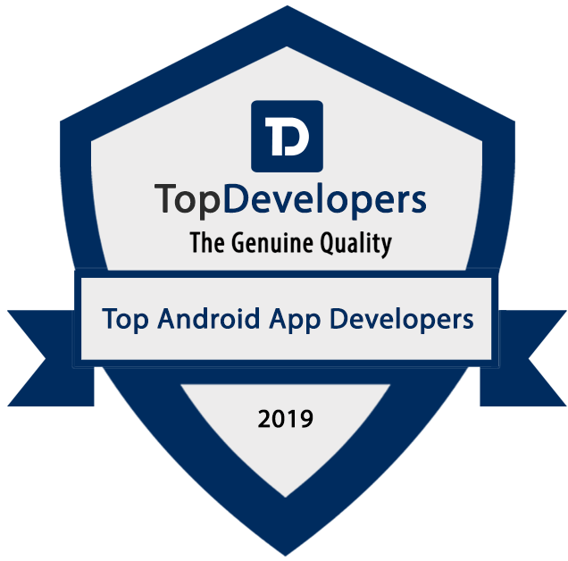 TopDevelopers.co Indexes Cubix among Top Android App Developers