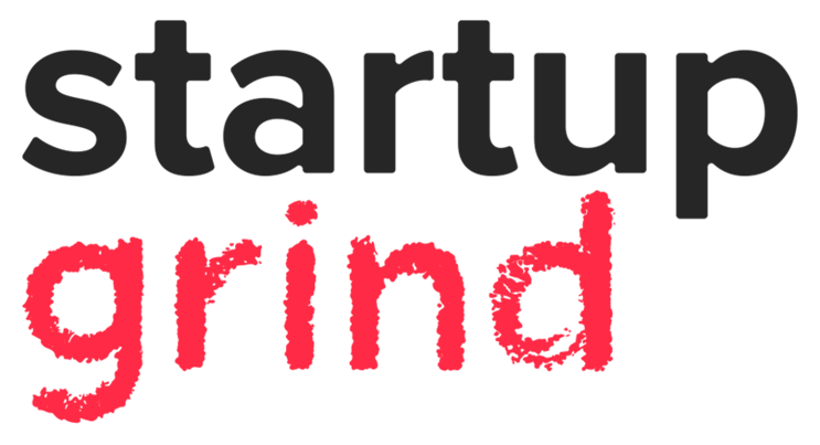 Salman Lakhani, CEO of Cubix, will speak at the Startup Grind Global conference 2020