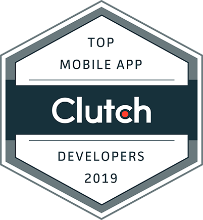 Cubix named among top mobile game developers by Clutch.co