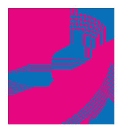 38th GITEX 2018 – Cubevaganza for Cubix