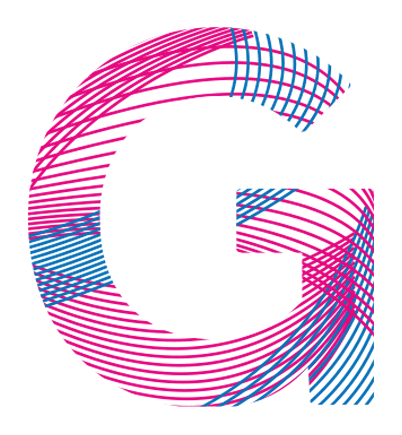 Cubix is ready to introduce its 'Future Urbanism' at the 38th GITEX technology week this october