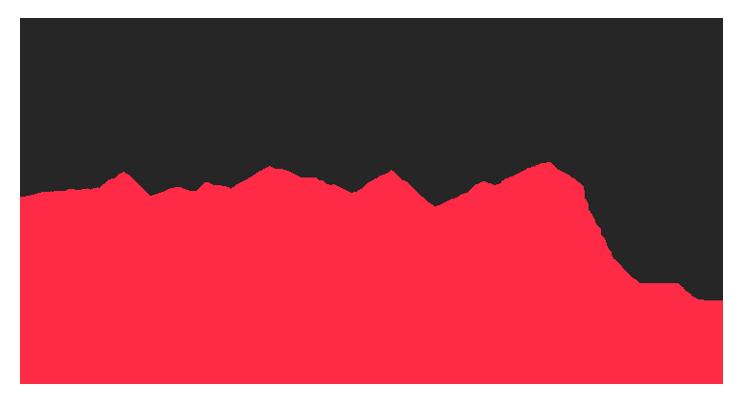 Massive success for Cubix at the Startup Grind Global Conference 2020