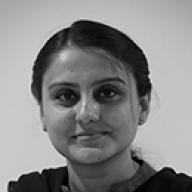 uroojzehra-avatar.png