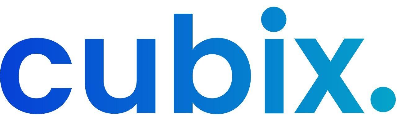 Cubix wins curious' project for an anonymous social media platform