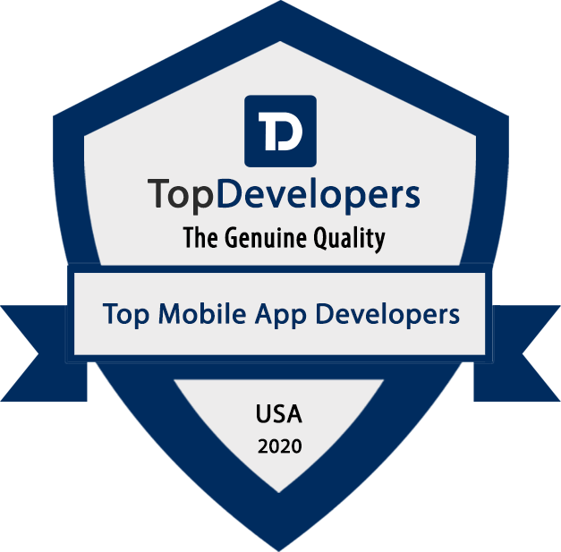 Cubix continues as a leading mobile app development company in 2020