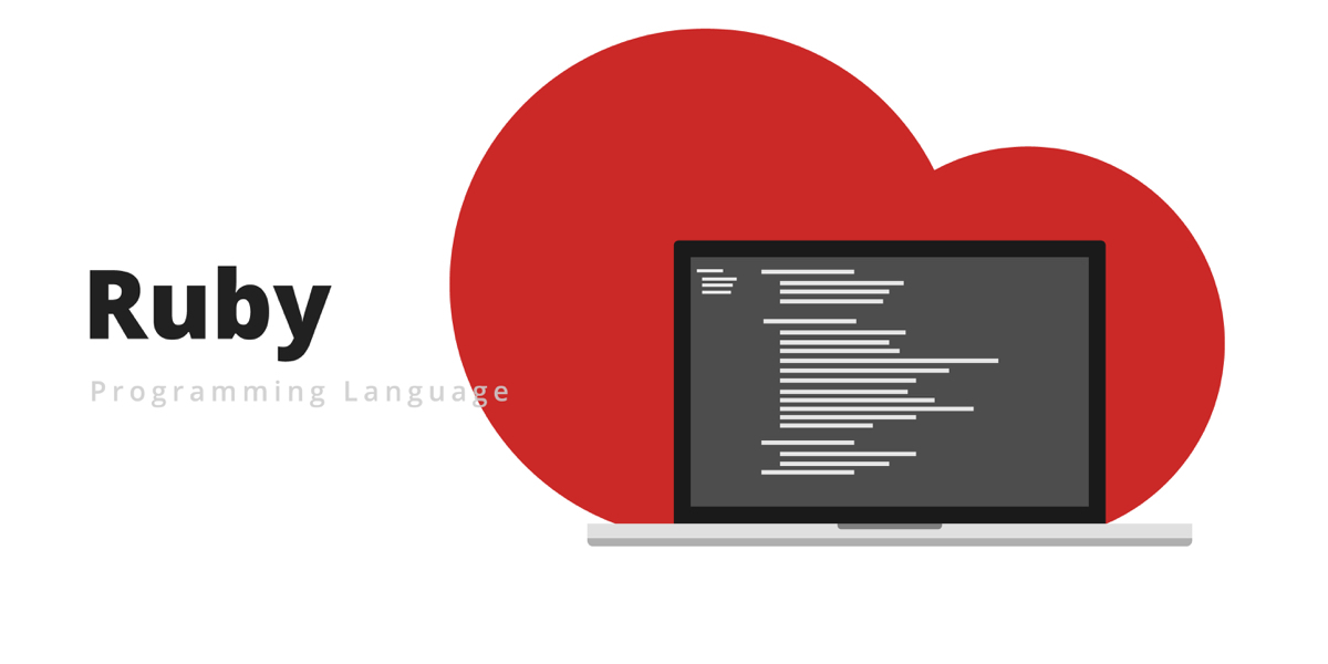 Why Use Ruby on Rails for Web Apps in 2021?