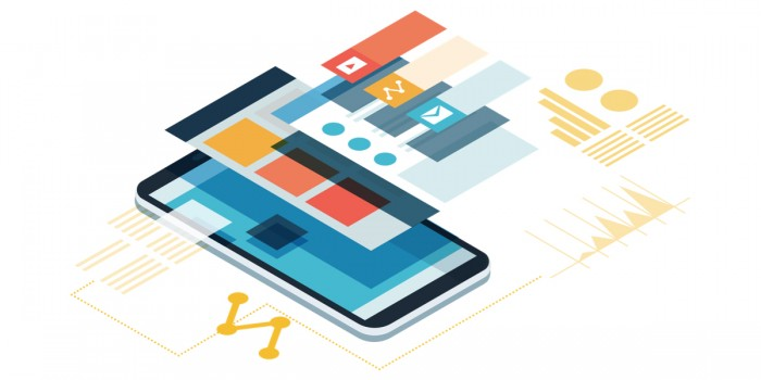 Cost of Mobile App Maintenance & Why It's Important
