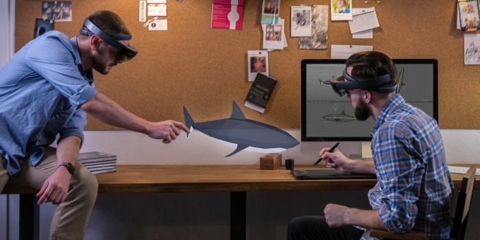 20 Best Augmented Reality Games for Your Smartphone