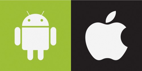 How to Convert an Android App to iOS?