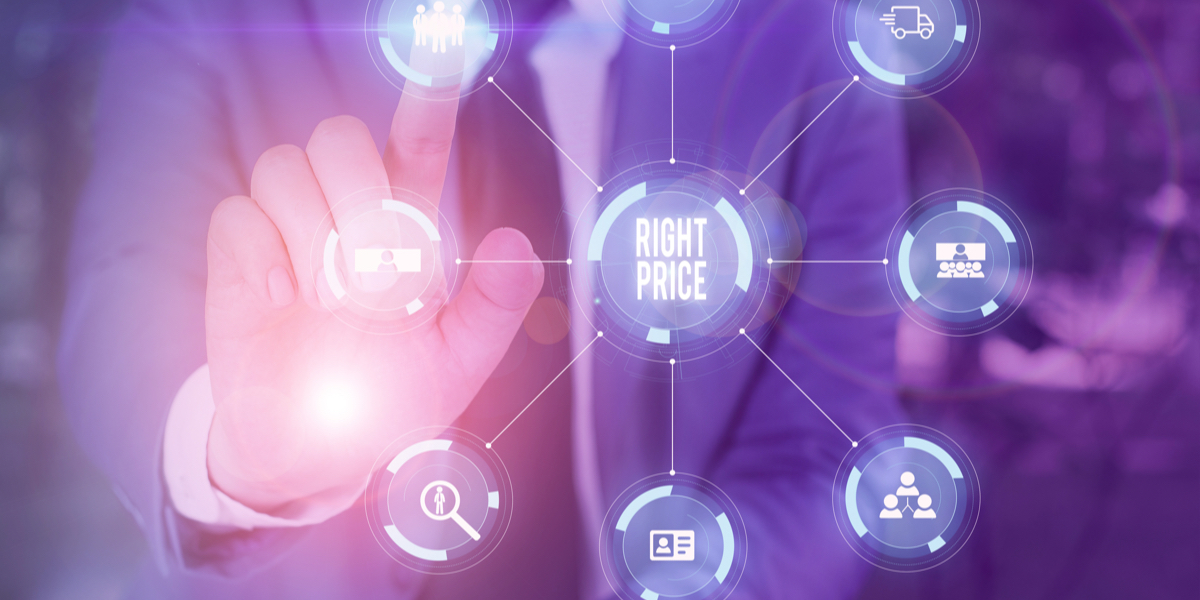 How to Pick the Right Pricing Strategy for Your Mobile App Project