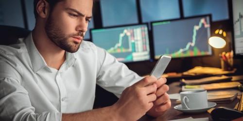 How to Monetize an App? Best App Monetization Strategies
