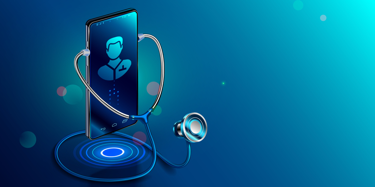 Guide for Healthcare Mobile App Development: Features and Trends