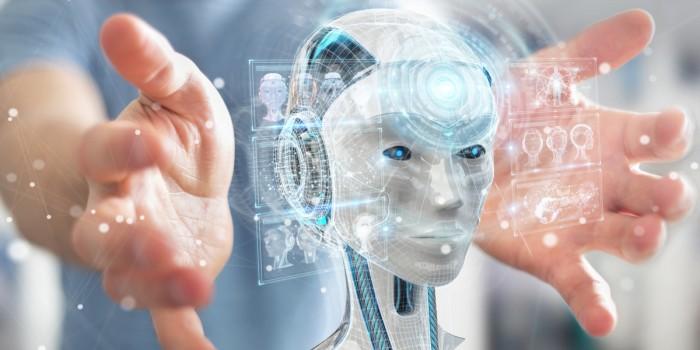 10 Best Machine Learning Frameworks in 2020
