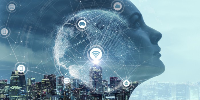Artificial Intelligence – Changing the Landscape for Businesses