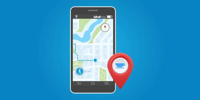 How to Create Location Based Apps and Innovative Ideas for Geolocation Applications