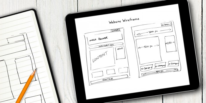 8 Best Free Wireframing Tools for Mobile Apps in 2020