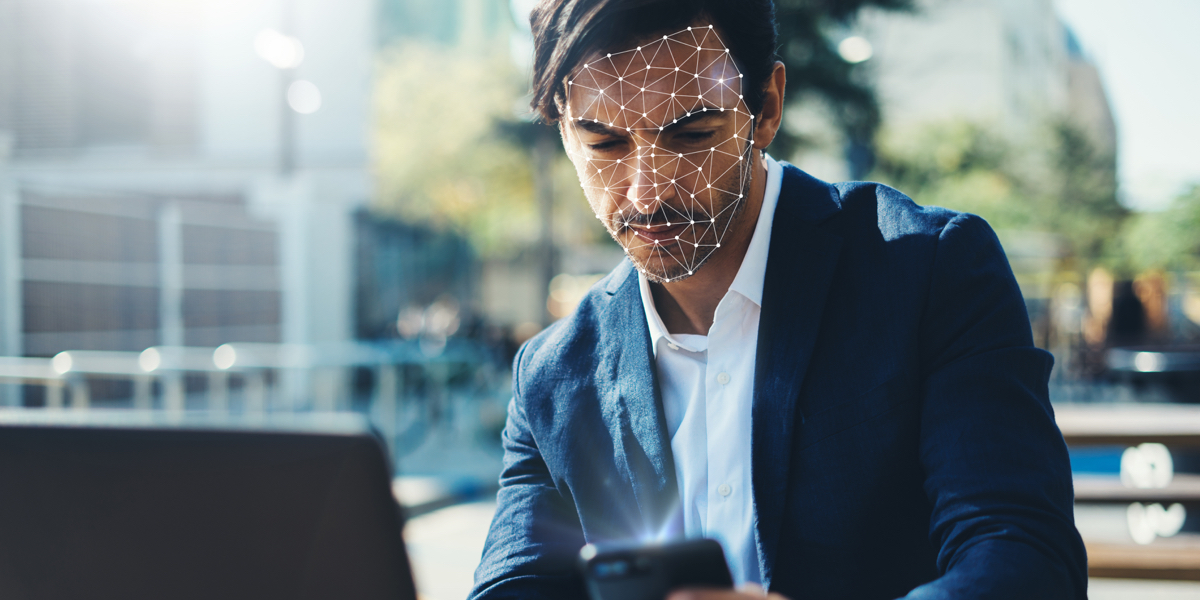 8 Must-Have Face Recognition Apps to Have on Your Phone in 2020