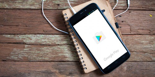How to Submit an App on Google Play Store: A Comprehensive Step-by-Step Guide You Needed