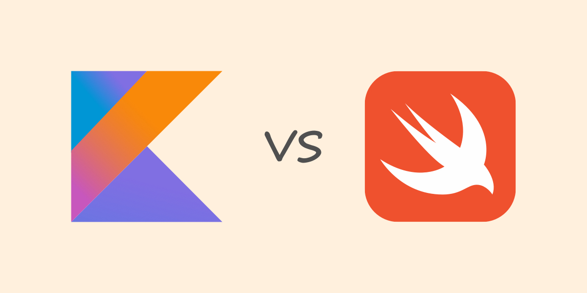Kotlin Vs. Swift: 13 Differences That Every Developer Should Know