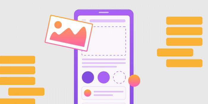 MVP Mobile Apps: What is an MVP and How Much does it Cost?