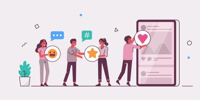 10 Best App Marketing Strategies that Will Surely Work