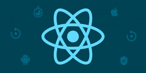 12 Reasons Why You Should Use React Native to Develop Your Next Mobile App