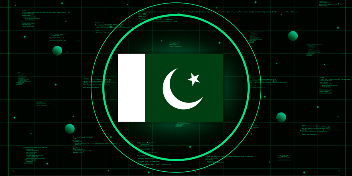 Tech Outsourcing – Where Does Pakistan Stand?