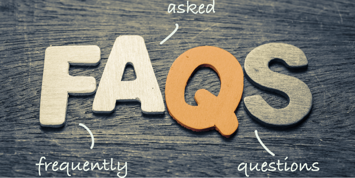A Detailed Guide on Mobile App Development – Addressing the 12 Most Frequently Asked Questions