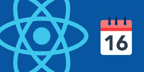 Develop an MVP with React Native in Less than a Month