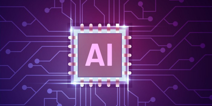 How to Use AI in Your Business Website to Beat Competition