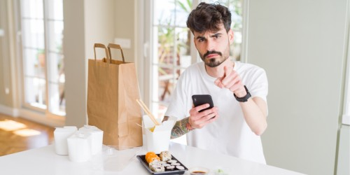 How to Develop an On-Demand Delivery App – The Guide You Were Looking For