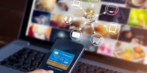 Transform Your E-Commerce Website to a M-Commerce App
