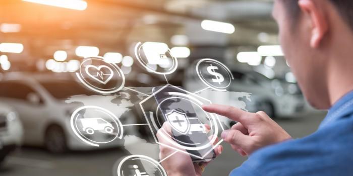 5 Reasons Why Companies Should Gamify Virtual Training