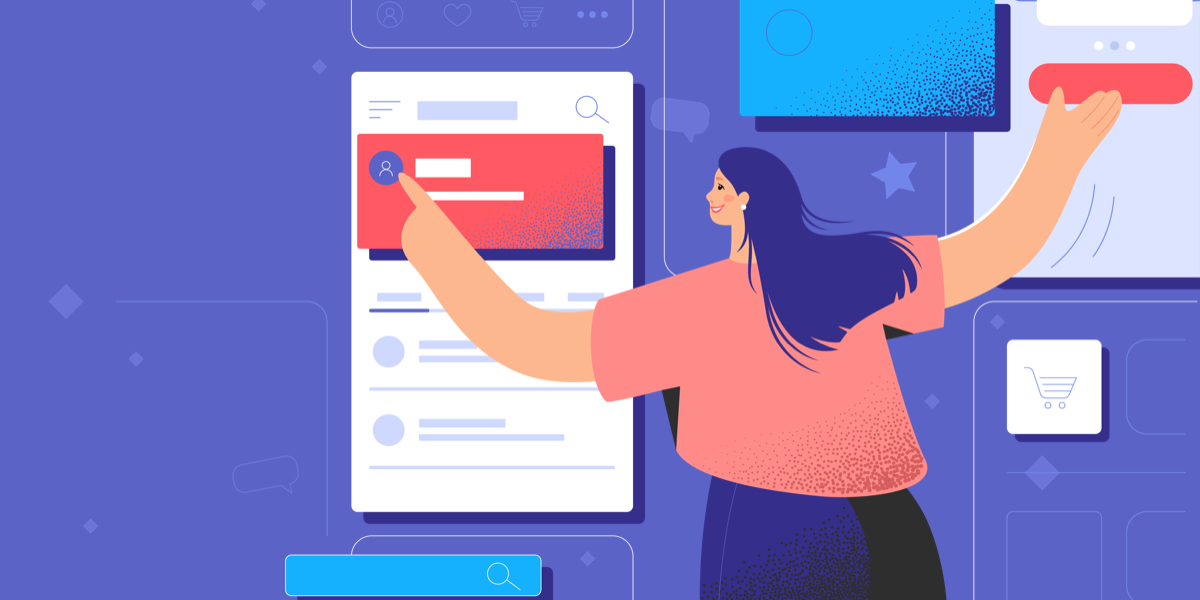 Insights on How UI/UX Directly Influences Success of Mobile Apps