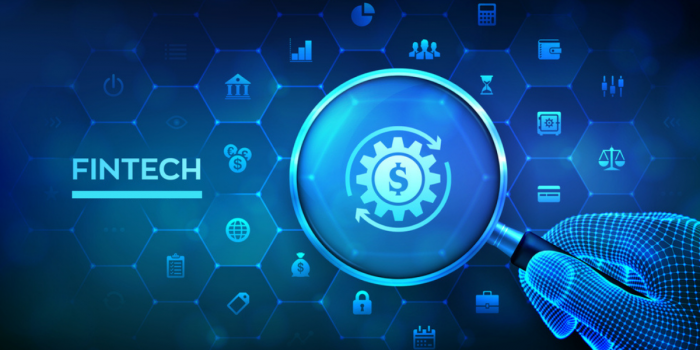 Why FinTech organizations need to adopt Blockchain technology?