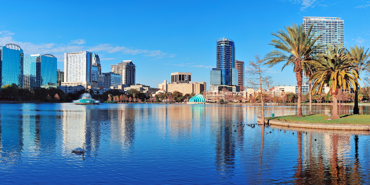 Cubix moves its headquarters to Florida