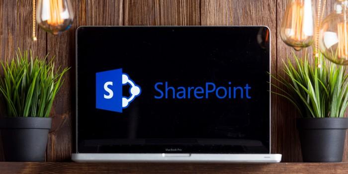 SharePoint and Digital Asset Management