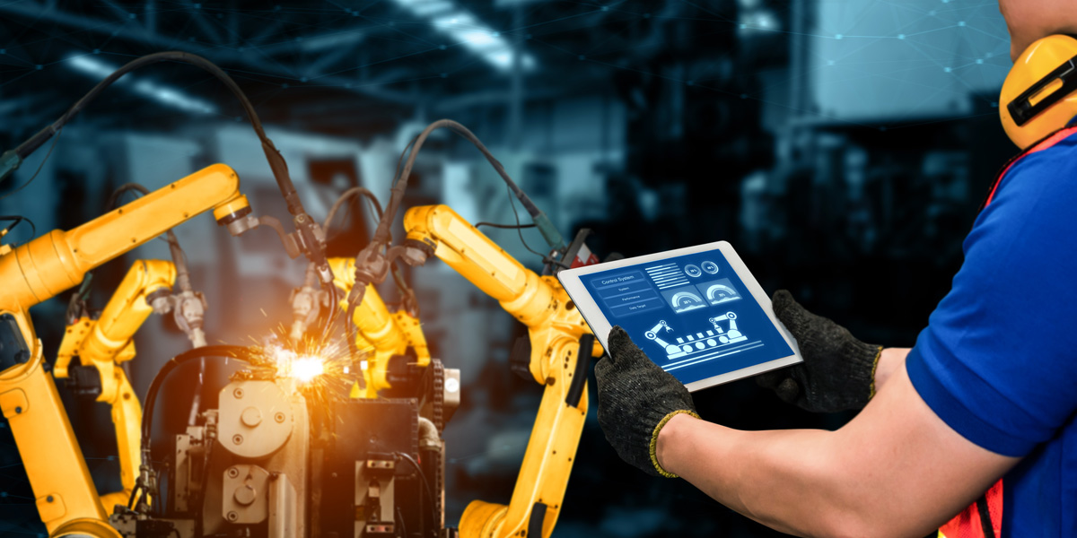 How Mobile Applications are Transforming the Industries in Covid-19?