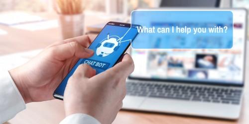 Smart Solutions to Combat Chatbot Development Challenges