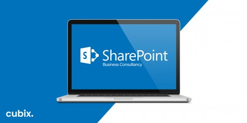 Why You Need a SharePoint Consultant for Your Business?