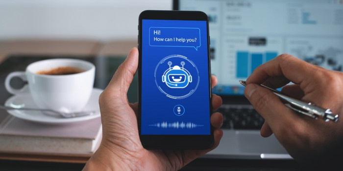 Advantages of Having Chatbots in Mobile App to Boost-Up Your Sales