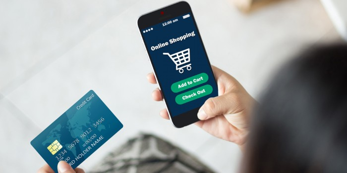 15 Key Features for a Successful Mobile Commerce App