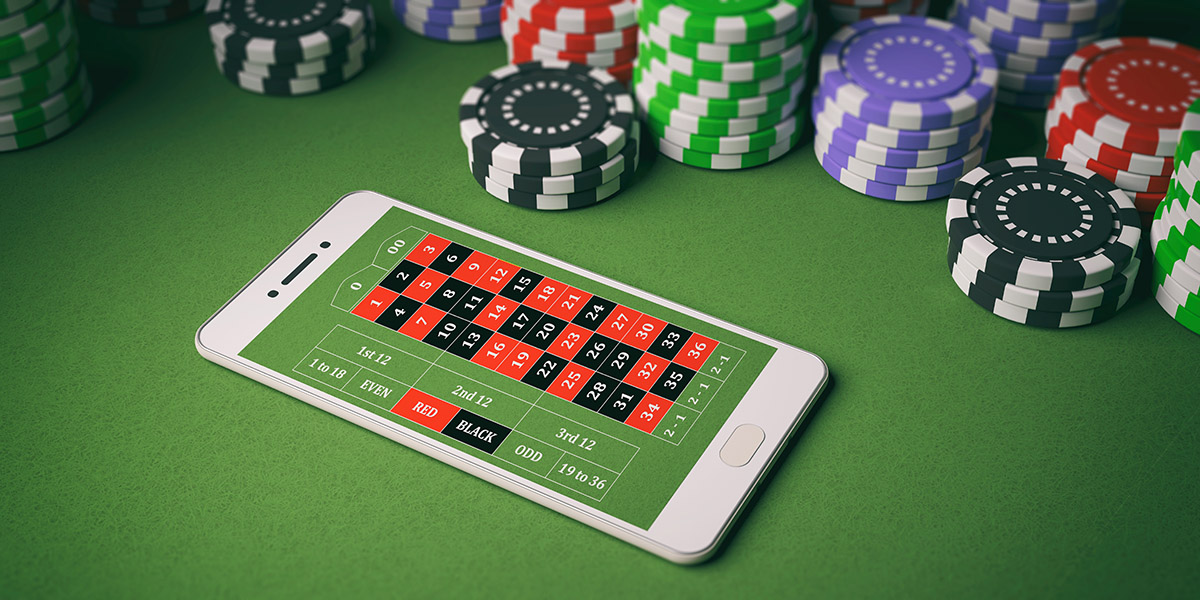 Price for Building a Poker Game